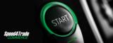 Jetzt Startknopf drücken - mit neuem Speed4Trade COMMERCE-Enterprise-Shopsystem