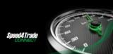 eCommerce-Software für zukunftssicheren, digitalen Kfz-Teilehandel