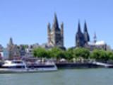 Redaktionelles Online-Marketing in Köln
