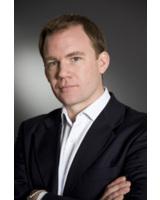 Constantin Mascher, Geschäftsführer belegART
