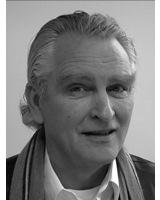 Peter Sprenz bietet Business Coaching für krisengebeutelte Manager