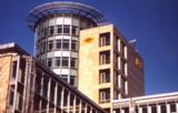 Schwäbisch Hall: kundenorientierteste Bausparkasse