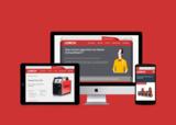 Website Relaunch der LORCH GmbH mit TYPO3 von anders und sehr