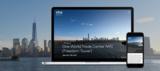 Neue, leistungsstarke Webseite für sbp von der Stuttgarter Internetagentur anders und sehr.