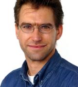 Mahnt zu Sorgfalt im Umgang mit Redaktions-Adressen: Roland Bösker