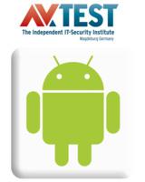 AV-TEST prüft kostenfreie Antivirus-Apps für Android-Smartphones auf Schutzleistung