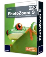 Franzis bringt pixxsel PhotoZoom 3 Pro für Mac und Windows
