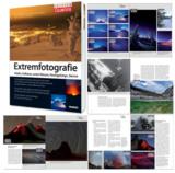 Franzis Verlag bringt neues Fotobuch zur Extremfotografie