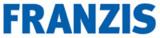 photokina 2012 -  Franzis stellt neu entwickelte HDR-Software vor