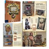 Das Franzis Buch Steampunk