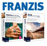 Franzis Verlag intensiviert Fachhandelsaktiväten mit ComLine Distribution