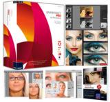 Franzis Grafikpaket Pro - Foto-Tools für leistungsfähige Bildbearbeitung