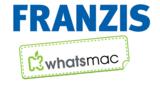 FRANZIS spricht Mac und eröffnet mit whatsmac.de ein neues Informationsportal
