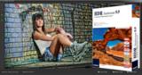 Neues Franzis HDR Darkroom 6 - HDR-Fotografie ganz einfach