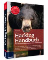 Hacking Handbuch- Penetrationstests planen und durchführen