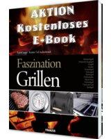 Franzis verschenkt Buch Faszination Grillen