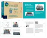 Maker Kit - Löten lernen - ohne Vorkenntnisse zu ersten Elektronik-Projekten