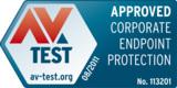 AV-TEST Institut vergibt erstmalig Prüfsiegel für Unternehmens-IT-Sicherheitslösungen