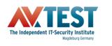 AV-Test Institut verstärkt Informationsfluss für mehr Sicherheit auf Computersystemen