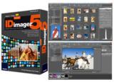 Optimal digitale Fotos richtig organisieren, archivieren und für immer sichern
