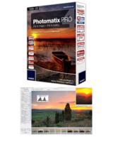 Franzis Verlag stellt neues deutsches Photomatix Pro 4.0 für Mac und PC vor