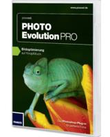 Optimale automatische Bildkorrektur großer Bildmengen in Photoshop & Co