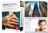 PhotoZoom 5 Pro - Höchste Bildqualität für Foto-Rekonstruktion, Mobile Imaging und Fine-Art Print