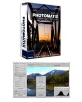 Franzis-Fotografie: Herbst bringt das richtige Licht für Photomatix HDR-Fotos