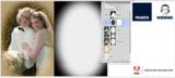 Franzis Live Photoshop-Workshop - Masken-Tool effektiv in der Bildbearbeitung einsetzen