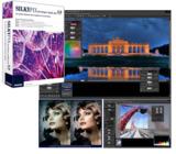 Neues Silkypix developer studio pro 5 - für perfekte digitale Fineart-Fotos