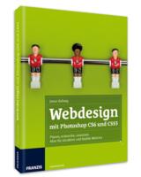 Flexible Webseitengestaltung im adaptiven Layout - von der Planung bis zur Umsetzung