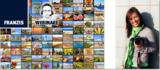 Franzis veranstaltet Live Webinar zur Reisefotografie - das perfekte Urlaubsbild