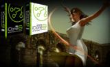 iClone 6 für eigene Echtzeit 3D-Filmprodution in deutsch