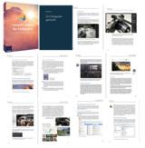 macOS Sierra - ideale Einstellungen, Bildverwaltung und beste App-Erweiterungen für Fotografie
