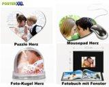 posterXXL: Wie Fotos zu romantischen Liebesgrüßen werden
