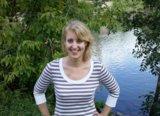 Inga Purlein freut sich auf neue und alte Kunden