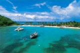 Yachtcharter: Über 7000 Charteryachten online
