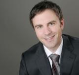 Ulrich Breu, Geschäftsführer von simonigence