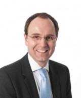 Norbert Schmitz-Pranghe bei der prospega GmbH