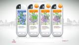 Prospektverteilung online einfach planen - prospegamap