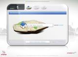 Planung von Prospektverteilung online mit prospegamap