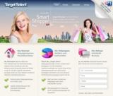 Kombination selektive Haushaltswerbung mit Targeting Social Media
