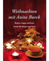 Weihnachten mit Anita Burck