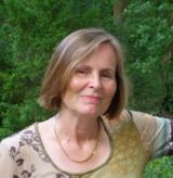 Dr. Birgit Volmerg - Leiterin des Masterstudiengangs