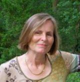 Prof.Dr. Birgit Volmerg-Leiterin des Weiterbildungsstudiums