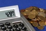 Fondsgebundene Renten- und Lebensversicherung