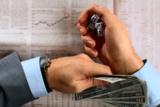 2009 – Das Jahr der tatkräftigen Fondsmanager