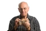 Altersvorsorge mit einer Fondsrente