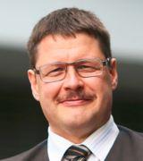 Im Interview berichtet Frank Schneidereit von den Erfahrungen mit Outsourcing im Logistik-Bereich