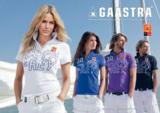 Gaastra Copa del Rey Segelregatta Kollektion 2011, www.gaastraproshop.com